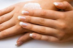 The Optimal Treatment For The HandsTo Avoid Aging Hands
