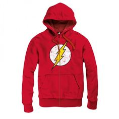 Tv Show Outfits, Cool Outfits, The Flash Clothes, Dc Comics, Flash Barry Allen, The Flash Season, Marvel Clothes, Supergirl And Flash, Grant Gustin