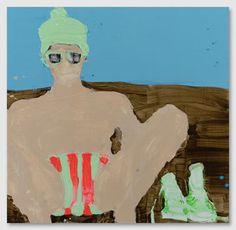 rauha makila - Google Search Contemporary Paintings, Google Search, Illustration, Art, Art Background, Illustrations, Kunst, Art Education