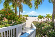 Get Key West Breakfast restaurants in Key West, FL. Read the 10Best Key West Breakfast restaurant reviews and view users' Breakfast restaurant ratings.