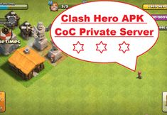 Coc Clash Of Clans, Clash Of Clans Hack, Nintendo Ds Pokemon, Private Server, Video Game Memes, Game Engine, Pokemon Fusion, Gaming Memes, Super Smash Bros