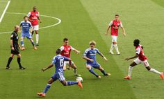 what-football-games-are-playing-today-3.jpg (650×394)