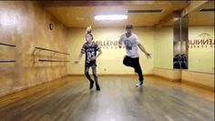 "HOLY CRAP. YES. | This 11-Year-Old Dancing To ""All About That Bass"" Is Out Of Control Awesome"