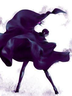 bassy is a queen Sebastian X Ciel, Black Butler Sebastian, Claude Faustus, Manga Anime, Anime Art, Black Butler Manga, Blue Springs Ride, Final Fantasy Artwork, Black Butler