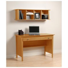 computer table design for office executive simple computer table decor ideasdecor ideas 111 best images on pinterest tables desk