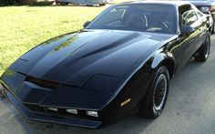 1982 Trans AM Parts | specializing in 1982 84 firebird trans am parts email at