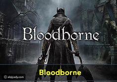 فيديو: أفضل ألعاب الفيديو لمنصات الألعاب الجديدة @alqiyady