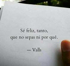 Poetry Quotes, Words Quotes, Sayings, More Than Words, Some Words, Frases Love, Motivational Quotes, Inspirational Quotes, Quotes En Espanol