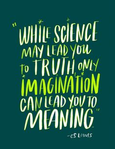 George Santayana, Love List, I Love You, My Love, Cs Lewis, Always Learning, Happy Friday, Something To Do, Me Quotes