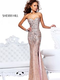 prom dresses 2013 - Google Search