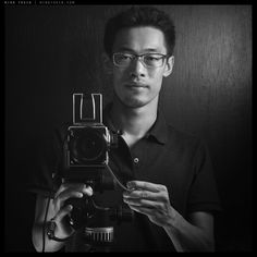 """An Interview with """" Ming Thein """" Hasselblad Global Ambassador - Luxuria Lifestyle Documentary Photography, Photography Tips, Hong Kong, Photographer Wanted, Senior Management, Previous Life, Work Travel, Equality, Things To Think About"""