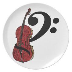 cello flowers - Google Search