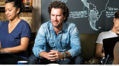 Can TOMS break into the coffee business?