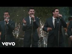New Kids On The Block - Remix (I Like The) fitting that it's on the popdust best songs of 2013 so far Jonathan Knight, Acid Jazz, The Last Laugh, Donnie Wahlberg, Jordan Knight, Best Songs, Awesome Songs, Soundtrack To My Life, Video New