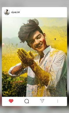 Colour is the least expensive thing to fill your life with Cute Boy Photo, Photo Poses For Boy, Boy Poses, Dear Crush, My Crush, True Feelings Quotes, Life Quotes, Crush Pics, Boy Photography Poses