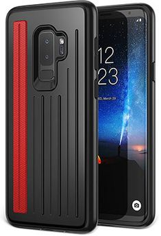 check out 66629 11e2f 10 Best Galaxy S9 Plus Cases images in 2018 | Pop sockets iphone ...