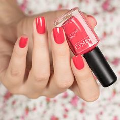 Kiko 360 Strawberry pink More