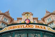 Top 10 Underrated Attractions at Disneyland Paris