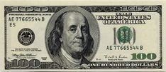 Wanna win $100 today? Check the link! http://sweepstakes.rewardit.com/win-100-cash-sweepstakes-today/#