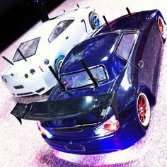 Fly, so Fly. Lights and Custom Shells, Rims and Tires. Rc Store, Rc Drift Cars, Rc Cars And Trucks, Rc Autos, Rims And Tires, Drifting Cars, Radio Control, Hot Wheels, Helmet