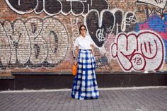 A Wedding Outfit that Doesn't Suck | Man Repeller
