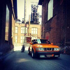 ..._Saab 99