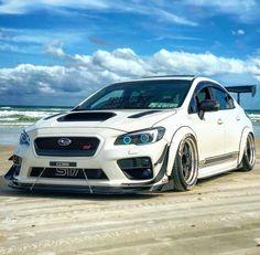 Wrx Mods, Subaru Impreza, Jdm Subaru, Colin Mcrae, Eco Friendly Cars, Lifted Ford Trucks, Import Cars, Tuner Cars, Japan Cars