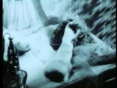 Vanished World of Gloves/Dire Straits - YouTube