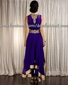 dees-fashion-1-casual-dresses-shalwar-qameez-replica-designer-pakistani-indian-100$-USD-wedding-formal-desi (2) by Kashan Kashif, via Flickr