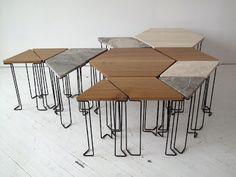 http://cloudfever.blogspot.co.uk/2012/06/geometric-furniture-and-designs.html