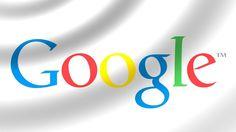 Desať vychytávok, pomocou ktorých v Google nájdete všetko, čo chcete Tech Logos, Tech Companies, Internet, Company Logo, Google, Education, Website, School, Bratislava