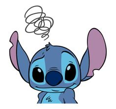 Stitch Returns por The Walt Disney Company (Japón) Ltd. Lilo Stitch, Stitch Disney, Lilo And Stitch Quotes, Cute Stitch, Disney Phone Wallpaper, Wallpaper Iphone Cute, Cartoon Wallpaper, Cute Wallpapers, Arte Disney