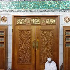 & Medinah... | Makkah \u0026 Madinah | Pinterest | Madina Mecca and Mosque