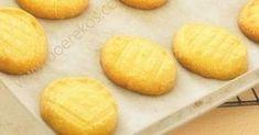 "Search Results for ""Cremora koekies"" – Boerekos – Kook met Nostalgie Baking Recipes, Cookie Recipes, Snack Recipes, Dessert Recipes, Thermomix Desserts, Baking Tips, Salad Recipes, Kos, Xmas Pudding"
