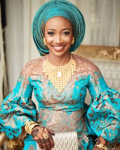 We are Reliable African based Nigerian News/Media portal For Breaking News, African Wedding, entertainment news Gossip, inspiring & motivating stories, projecting vibrant posibility of Africa Nigerian Traditional Wedding, Traditional Wedding Attire, African Traditional Dresses, Nigerian Wedding Dress, African Wedding Attire, African Attire, African Wear, Wedding Dresses, African Lace Styles