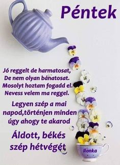 Good Morning, Humor, Funny, Lilac, Buen Dia, Bonjour, Humour, Funny Photos, Funny Parenting