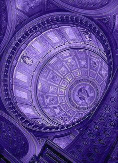Violet Aesthetic, Dark Purple Aesthetic, Lavender Aesthetic, Rainbow Aesthetic, Aesthetic Colors, Lilac Sky, Pastel Purple, Shades Of Purple, Light Purple
