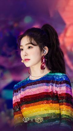 Seulgi, Park Sooyoung, Kpop Girl Groups, Kpop Girls, Beautiful Asian Girls, Most Beautiful, Red Velvet Irene, Fan Picture, Face Shapes