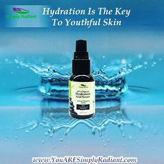 Give your skin intense plumping action with our #Organic Hyaluronic Acid Serum with Vitamin C.  1 drop of HA has 1000 times the volume of a drop of water.  https://www.youaresimplyradiant.com/products/organic-hyaluronic-acid-serum-vitamin-c-intense-skin-plumping-hydration  #look #sexy #makeup #beauty #love #beachliving #antiaging #organic #vegan #natural #skincare #instagood #fashion #wedding #beautiful #deals #women #skin  #Regram via @simplyradiantbeauty