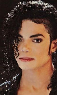 Výsledok vyhľadávania obrázkov pre dopyt michael jackson pepsi commercial