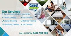 http://carpetcleaningsydney.co/ Carpet Cleaning Sydney 38 Canoon Rd South Turramurra Sydney NSW 2074 0413 194 766