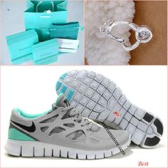 size 40 23152 28a6c nike shoes online outlet, free shipping , fast delivery from CheapShoesHub  com large discount price
