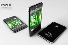 Apple iPhone 6 Release Date, Price & Specs Rumors http://www.technewsph.com/apple-iphone-6-release-date-price-specs-rumors/