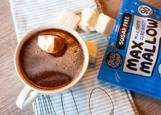 our product range Coffee Creamer, Coffee Cups, Sugar Free Hot Chocolate, Ketogenic Coffee, Brain Boosting Foods, Grass Fed Ghee, Buttercup, Baking Ingredients, Healthy Fats