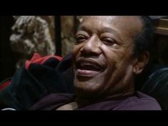 Bobby Womack - The Making Of The Bravest Man In The Universe