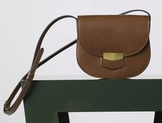 shop celine bags online - C��line bags on Pinterest | Celine, Celine Bag and Box Bag