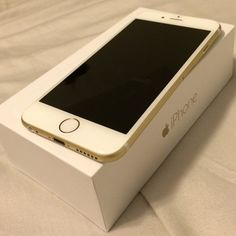 Shop Women's Gold size OS Other at a discounted price at Poshmark. Description: Not iCloud Locked. Iphone 6 Gold, Iphone 3, Iphone Cases, Pc Shop, Tumblr Iphone, Gaming Desktop, Apple Iphone 6s Plus, Samsung Galaxy Cases, Apple Products