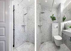 I want a bathroom like this!!!