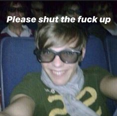Fetus One Direction, One Direction Humor, One Direction Pictures, I Love One Direction, Harry Styles Memes, Louis Tomlinsom, Response Memes, Louis Williams, 1d And 5sos