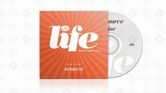 The Blessed Life CD | The Blessed Life